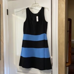 Brand new Loft swing dress size 12